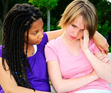 Osobowość skłonna do uzależnień - zobacz jak ją rozpoznać?