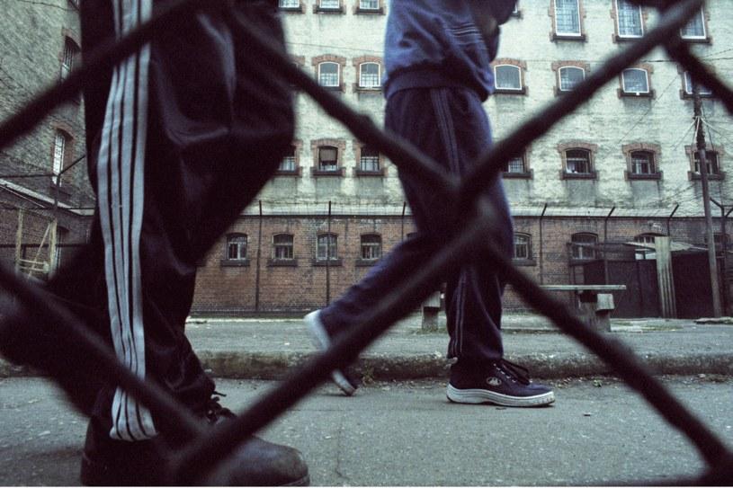 Osoby uprzywilejowane mogą z łatwością uniknąć kary /Grzegorz Klatka /Agencja FORUM
