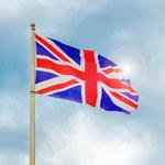 Osoby zatrudnione w Wielkiej Brytanii nie muszą płacić podatku w Polsce