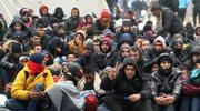 Ośrodek chciał przyjąć uchodźców. Mieszkańcy zaprotestowali