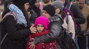 Ośrodek pod Płockiem nie przyjmie uchodźców. Zaprotestowali mieszkańcy i samorząd
