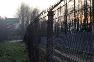 Ośrodek tortur za lojalność Polski. Asymetryczne stosunki z USA
