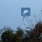 Ośrodek Ufologiczny: Wiele sygnałów o UFO