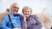 Ośrodki wsparcia dla starszych i chorych