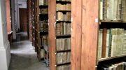 Ossolineum we Wrocławiu: Imponujący zbiór starodruków