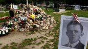 Ossowski: Rotmistrz Pilecki, generał Nil, to są osoby, które są symbolem poszukiwań na Łączce