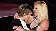 Ostateczny cios dla Britney