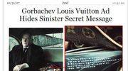 Ostateczny upadek ZSRR i tajemnica Gorbaczowa