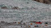 Ostatni atak lodowych wojowników: wyprawa na K2 i ratunek na Nanga Parbat