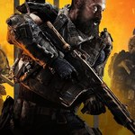 Ostatni Bastion - podcast o Call of Duty podsumowuje turniej PBT'19 i CWL Pro League