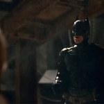 Ostatni Batman: Jest zwiastun!