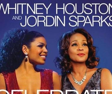 Ostatni duet Whitney Houston. Rozczarowanie?