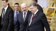 Ostatni dyktator Europy skorzysta na negocjacjach ws. Ukrainy