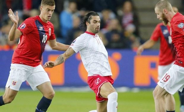 Ostatni dzień eliminacji Euro 2016. Chorwacja czy Norwegia? I czy odpadnie Holandia?