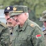 Ostatni dzień manewrów Zapad-2017. Łukaszenka: To nie była pokazówka