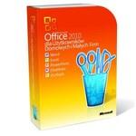 Ostatni dzwonek na Gwarancję Technologii Office 2010