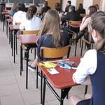 Ostatni egzamin gimnazjalny. Przykładowe zadania z części humanistycznej
