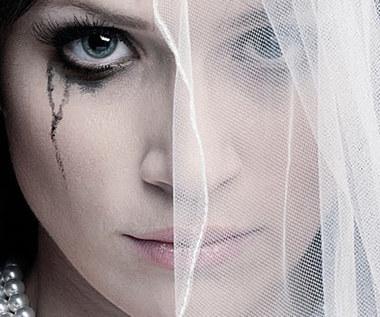 Ostatni film Brittany Murphy trafi do kin