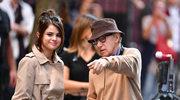 Ostatni film Woody'ego Allena wejdzie do kin
