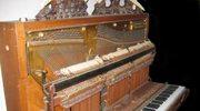Ostatni fortepian Lennona na sprzedaż