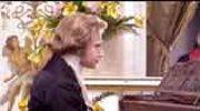 """Ostatni klaps na planie filmu """"Chopin. Pragnienie miłości"""""""