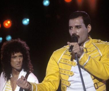 Ostatni koncert Queen: 30 lat minęło