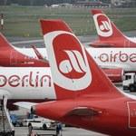 Ostatni lot Air Berlin. Linie przestają istnieć