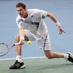 Ostatni mecz Safina, porażka Federera