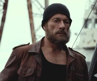 """Ostatni najemnik"": Jean-Claude Van Damme w filmie Netfliksa"