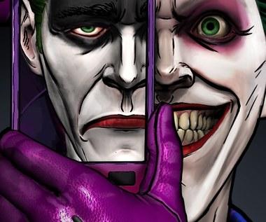 Ostatni odcinek Batman: The Enemy Within już dostępny
