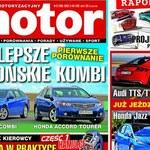 Ostatni polski samochód!