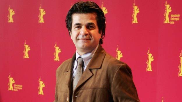 Ostatni raz Jafar Panahi był gościem Berlinale w 2006 roku, fot. MJ Kim /Getty Images/Flash Press Media