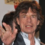 Ostatni raz The Rolling Stones?