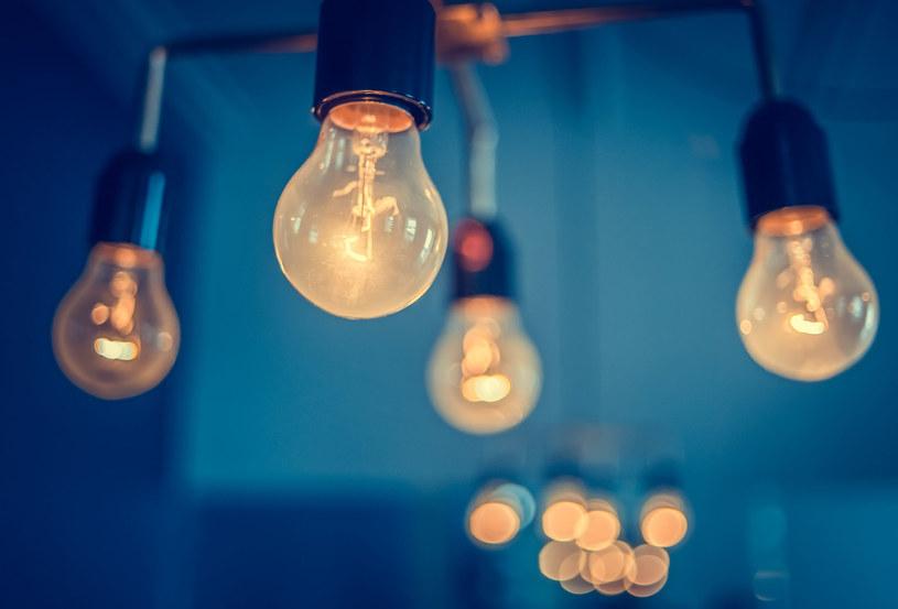 Ostatni rok przyniósł  wyraźne zmiany w polityce finansowania energetyki /123RF/PICSEL
