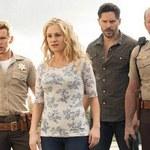 """Ostatni sezon """"Czystej krwi"""" w HBO"""
