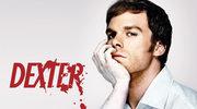 """Ostatni sezon """"Dextera"""" nadchodzi!"""