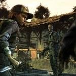 Ostatni sezon The Walking Dead dokończyć może inna firma