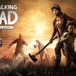 Ostatni sezon The Walking Dead jednak powstanie