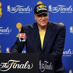 Ostatni sezon w NBA dla Phila Jacksona