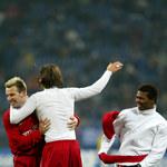 Ostatni taki błysk. Wspominamy dwumecz Wisły Kraków z Schalke