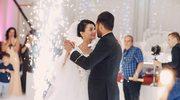 Ostatni taniec na weselu – zespoły weselne coraz częściej o nim pamiętają!