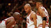 """""""Ostatni taniec"""": Pamiątki Michaela Jordana osiągają zawrotne ceny"""