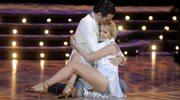 Ostatni taniec Weroniki Marczuk?