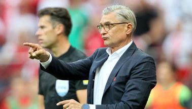 Ostatni test przed mundialem: 4:0 z Litwą! Adam Nawałka: Jest zadowolenie, ale bez euforii