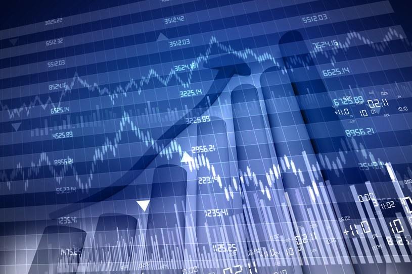 Ostatni tydzień na europejskich giełdach papierów wartościowych stał pod znakiem kontynuowania hossy /123RF/PICSEL