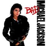 Ostatni wielki album Króla Popu