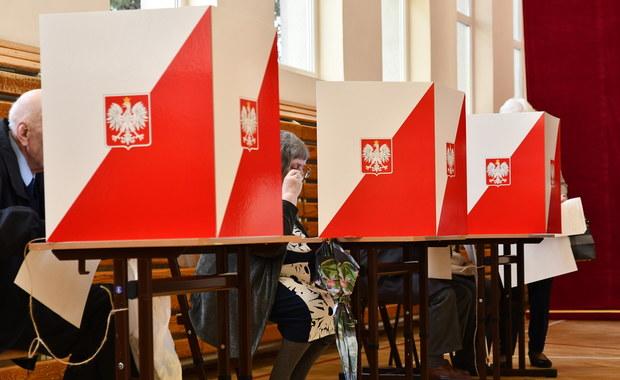 Ostatnia chwila na dopisanie się do spisu wyborców. Termin mija we wtorek