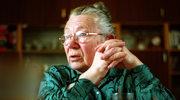 Ostatnia droga Anny Walentynowicz - wspomnienia syna Janusza