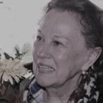 Ostatnia hrabianka von Hochberg nie żyje. Kim była Beatrice Maria Luise Margarethe?