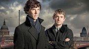 "Ostatnia odsłona ""Sherlocka""?"